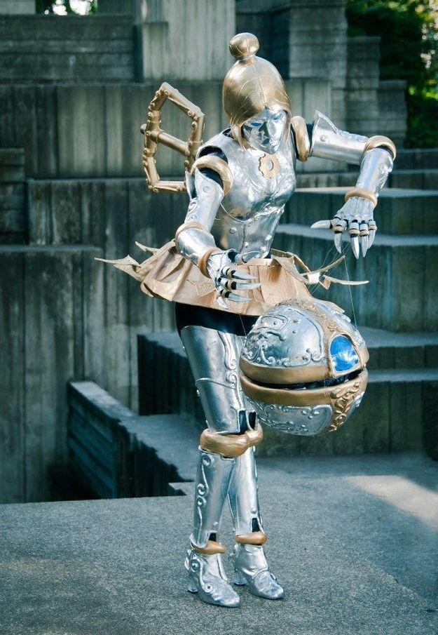 cosplay-9
