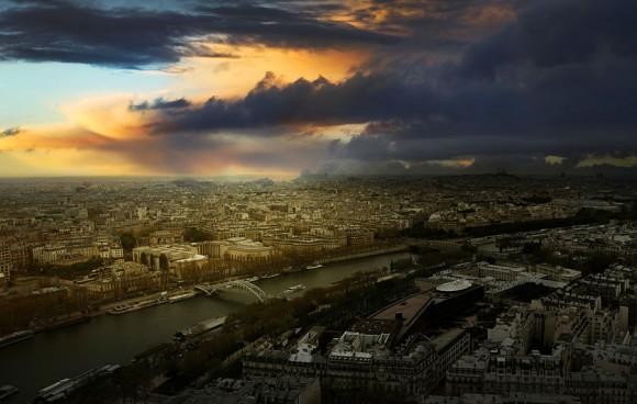 niesamowite-miasta4
