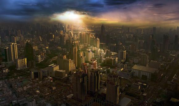 niesamowite-miasta5