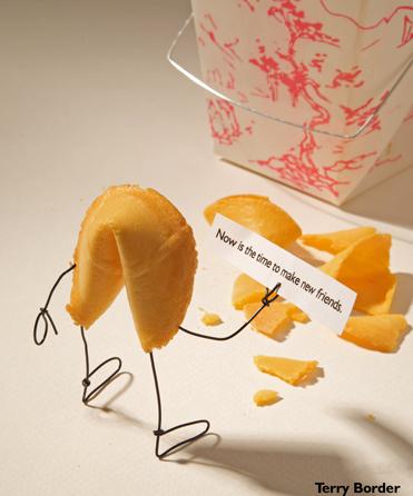 sztuka-pomyslow-bent-object10