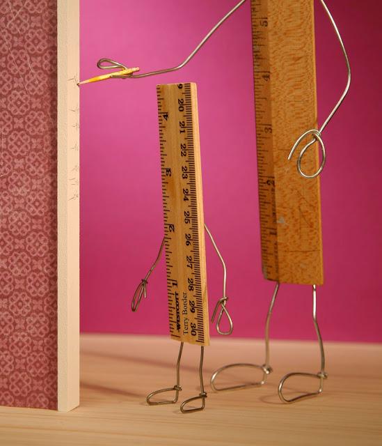 sztuka-pomyslow-bent-object11