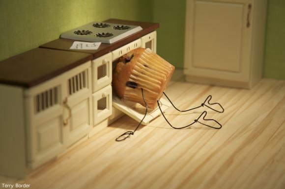 sztuka-pomyslow-bent-object13