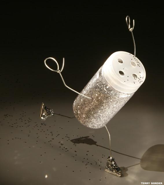 sztuka-pomyslow-bent-object2
