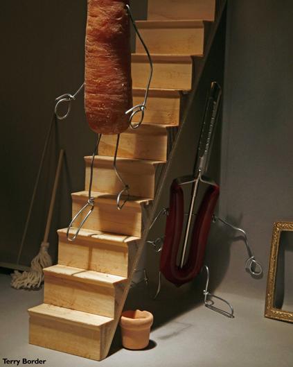 sztuka-pomyslow-bent-object7