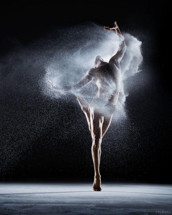 taniec-zdjecia-alonzo-king-balet1