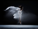 taniec-zdjecia-alonzo-king-balet3