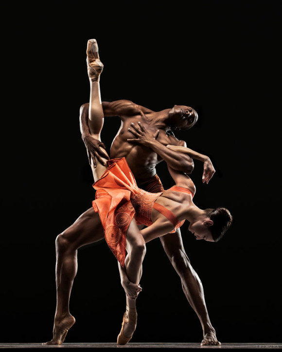 taniec-zdjecia-alonzo-king-balet4