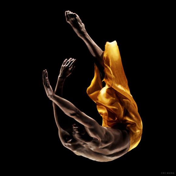 taniec-zdjecia-alonzo-king-balet6