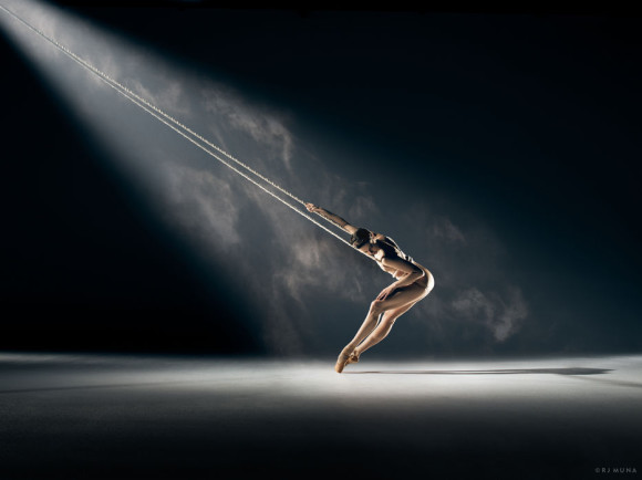 taniec-zdjecia-alonzo-king-balet8