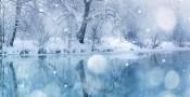 Zimowe tapety na Twój pulpit