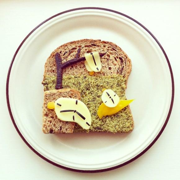 ciekawe-zdjecia-jedzenie3