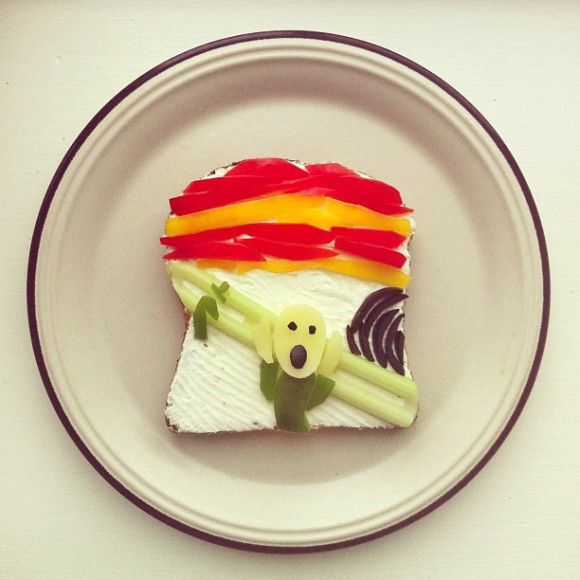 ciekawe-zdjecia-jedzenie5