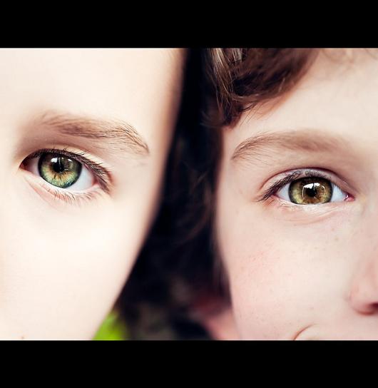 fotografie-dzieci1