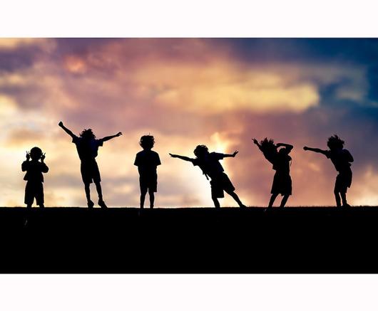 fotografie-dzieci7