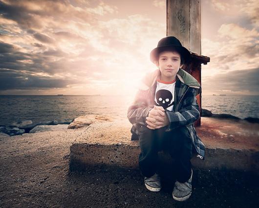 fotografie-dzieci8