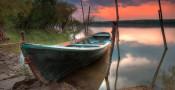 Piękne widoki – Evgeni Dinev