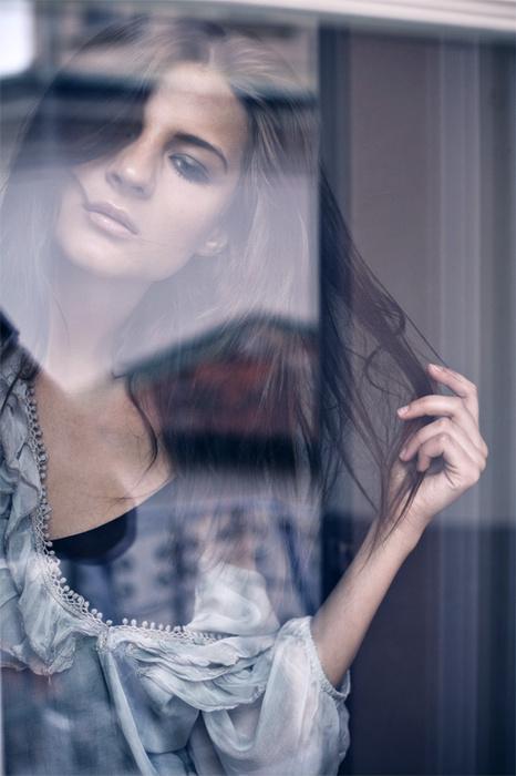 zmyslowe-portrety-kobiet6