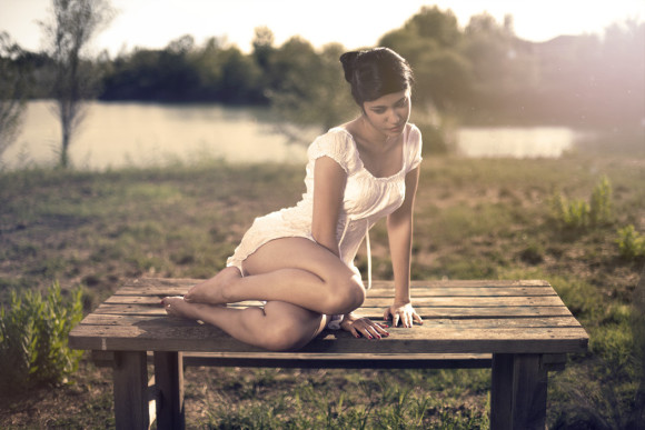 zmyslowe-portrety-kobiet7