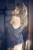 zmyslowe-portrety-kobiet9