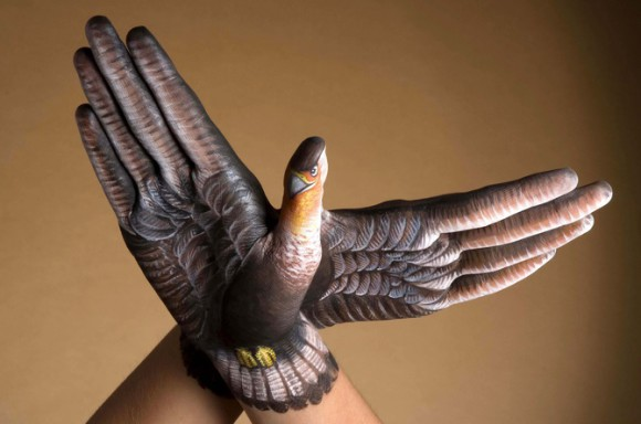 hand-painting9
