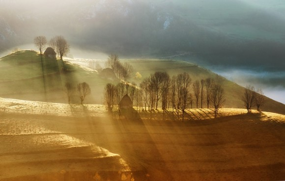 piekne-krajobrazy-pulpit1