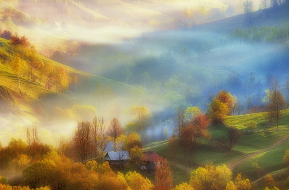 piekne-krajobrazy-pulpit5