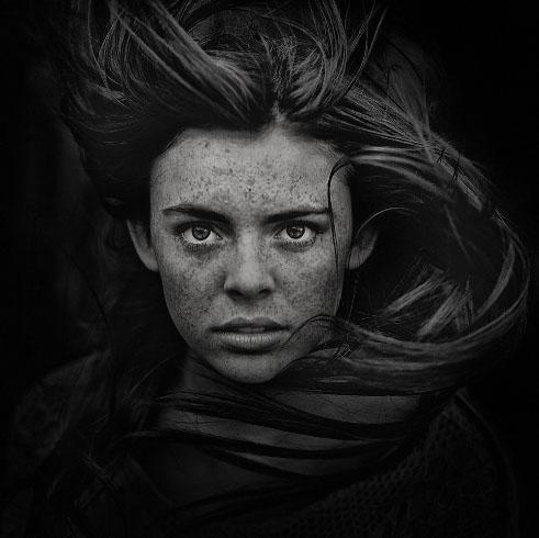 Fot. Anna Myśliwczyk