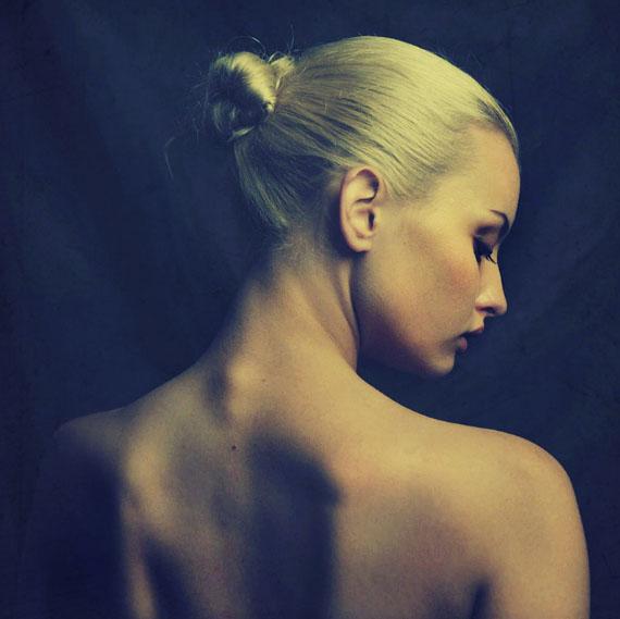 Fot. Marta  Jeske-Bogaczyk