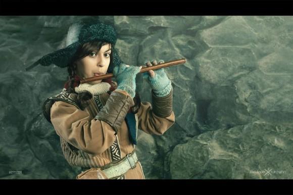alexander-turchanin-hobbit-5