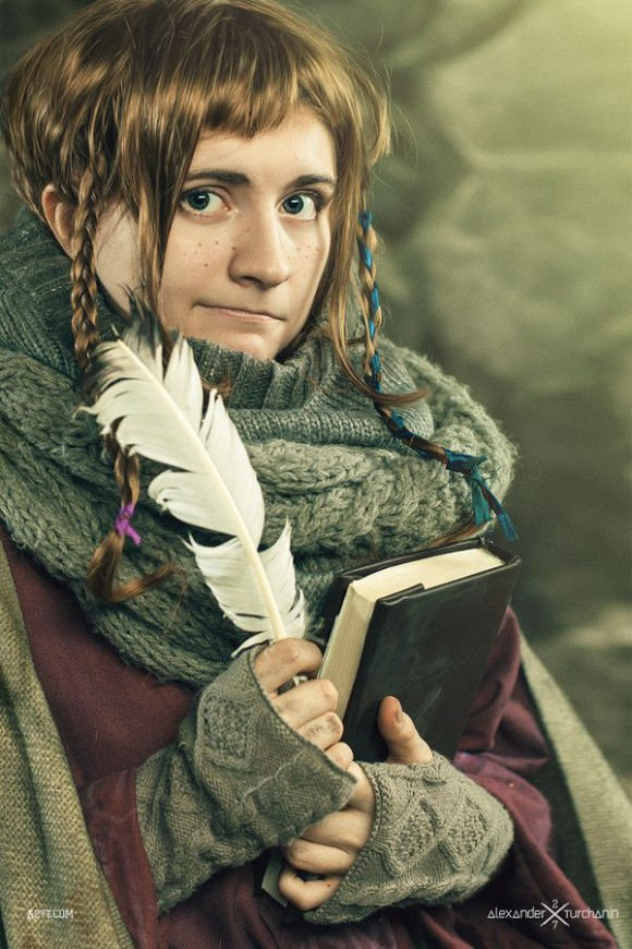 alexander-turchanin-hobbit-6