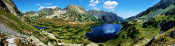 zdjecia-panoramiczne