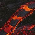 Zdjecia z nieba, kolory ziemi - Bernhard Edmaier, zdjęcie 10