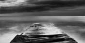Czarno Białe Krajobrazy – Rafal Maleszyk
