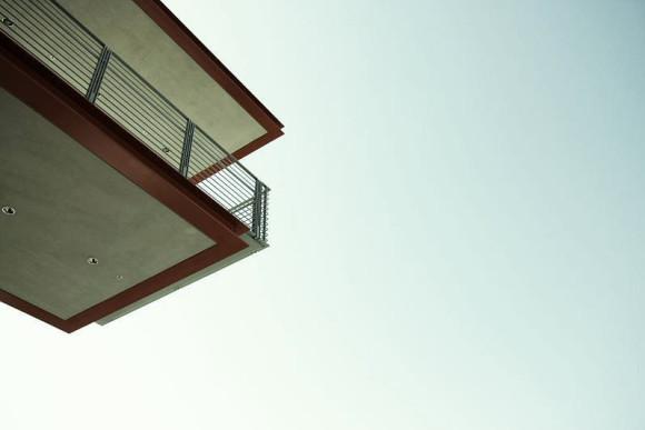 moderncitizen-05