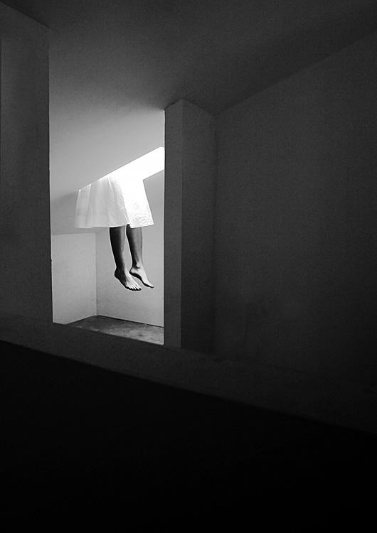 Andrzej-Jobczyk-fotografia-02