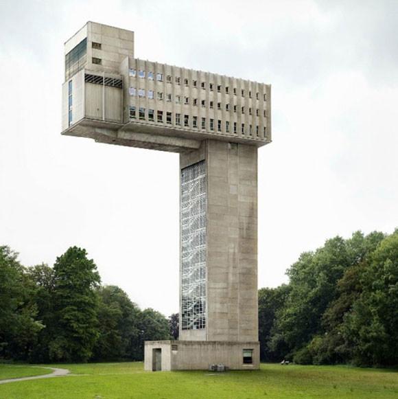 architektura-inna-2