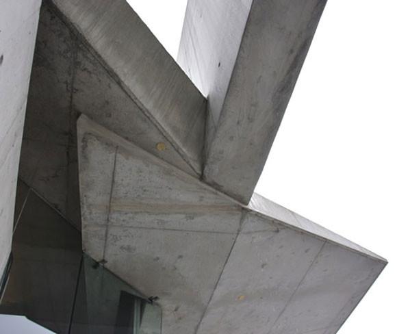 architektura-inna-3