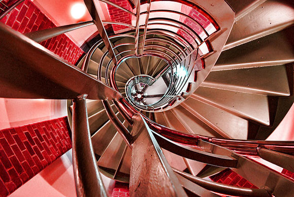 zdjecia-schody-00