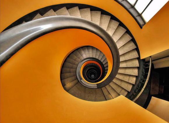 zdjecia-schody-03