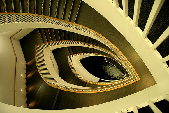 zdjecia-schody-04