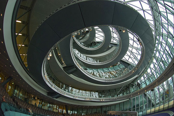 zdjecia-schody-05