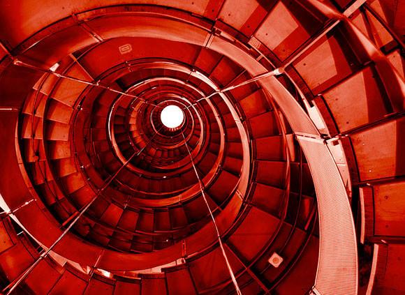 zdjecia-schody-07