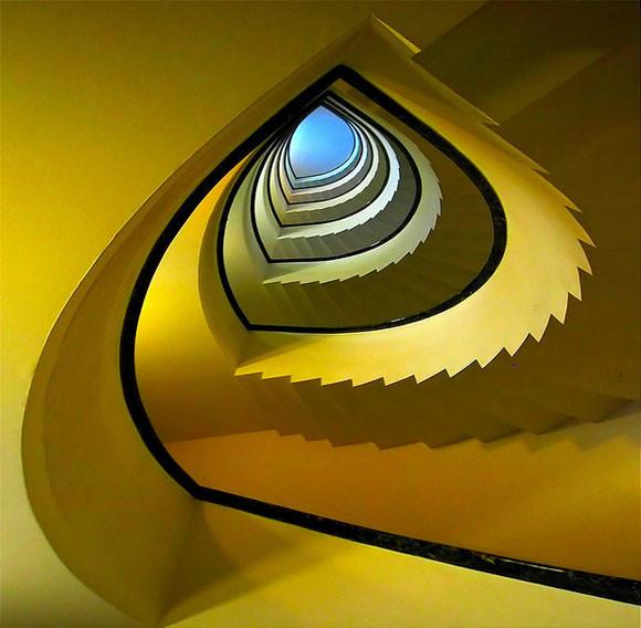 zdjecia-schody-08