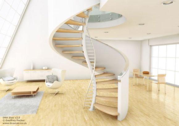 zdjecia-schody-20
