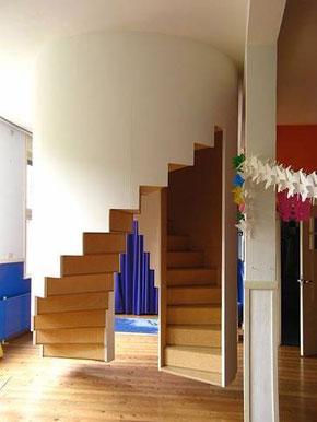 zdjecia-schody-31