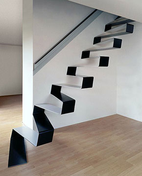 zdjecia-schody-34