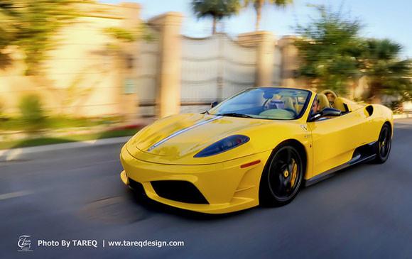 zdjecia-szybkie-samochody-8
