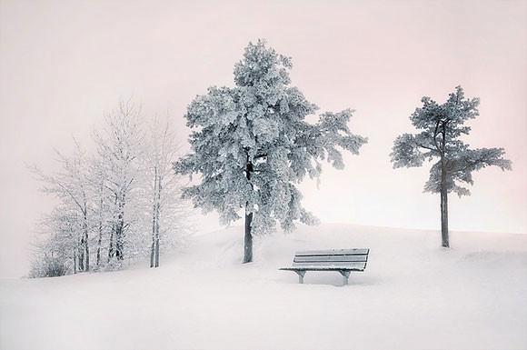 zdjecia-zimy-16