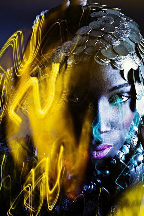 black-magic-woman-2