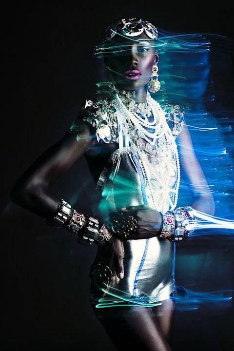black-magic-woman-3